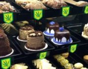 Fool Proof Benefits Of Marijuana Edibles