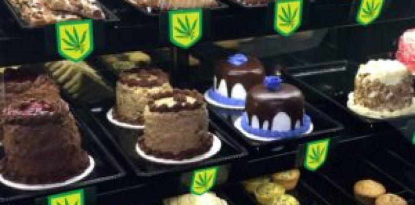 Fool Proof Benefits Of Marijuana Edibles