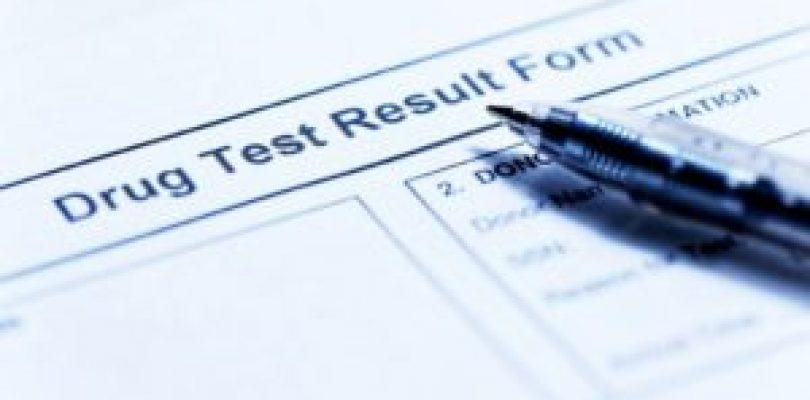 A Stoner PassIng The Drug Test