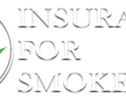 Life Insurance For Stoners